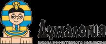 logo218x90