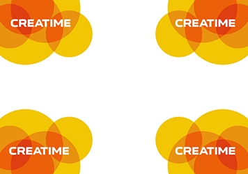 creatime_logo_3