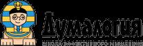 logo_new_207x67_compr