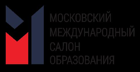 mmso_logo_2
