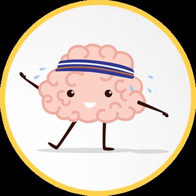 funny-brain-1