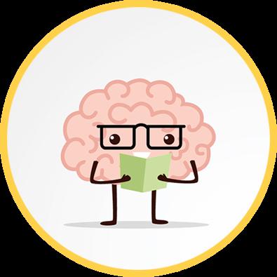 funny-brain-2