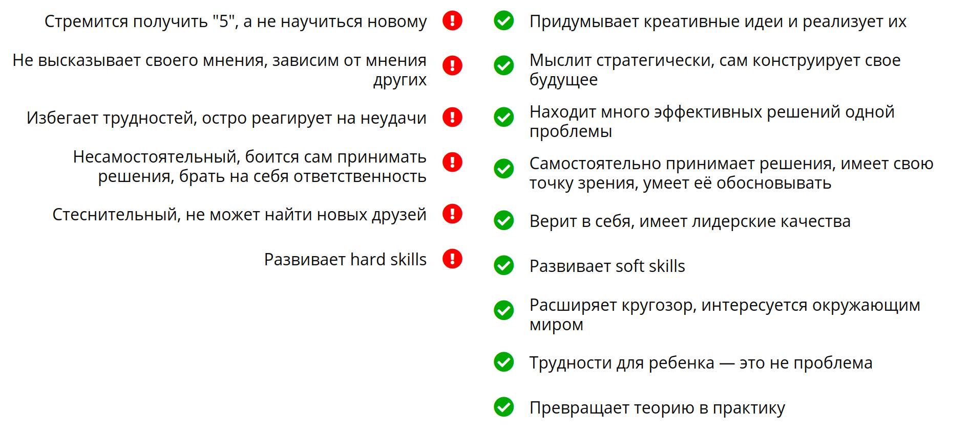 DeepinScreenshot_выберите-область_20190726162239
