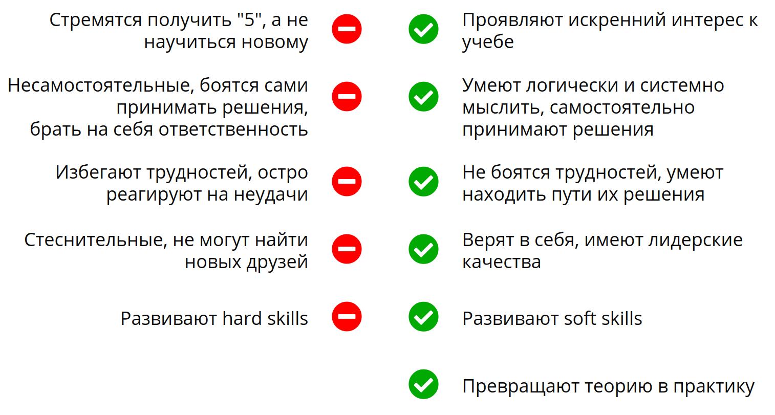 DeepinScreenshot_выберите-область_20191114180500